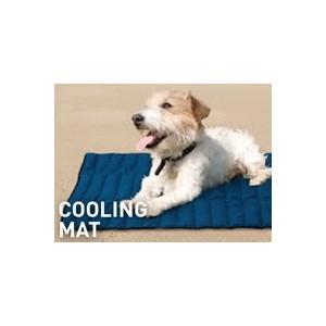 Bodycooler Pet Mat L voor de hond