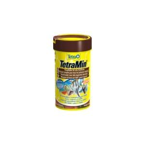 Tetramin Tropische Vissen voer