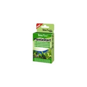 Tetra Plant Plantastart OP is OP