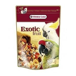 Versele-Laga Exotic Fruitmix papegaaienvoer