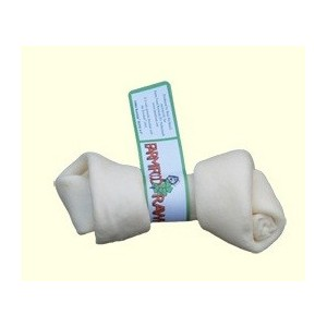 Farm Food Rawhide Dental Bone XS 15-17 cm