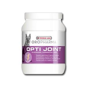 Oropharma Opti Joint voor honden