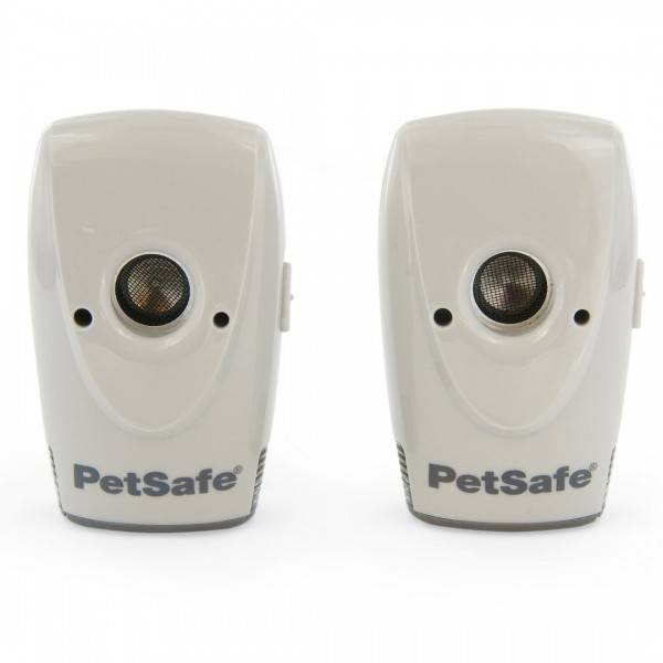 Petsafe Bark Indoor Control Ultrasonic hond