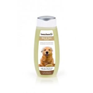 Beeztees Skin & Care Shampoo hond
