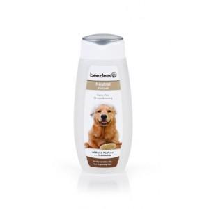 Beeztees Neutral Shampoo hond