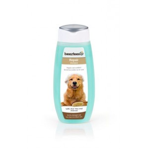 Beeztees Repair Shampoo