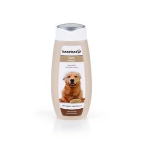 Beeztees Care Shampoo