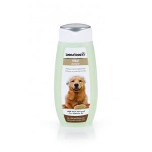 Beeztees Vital Shampoo