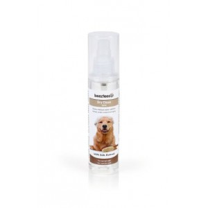 Beeztees Dry Clean Spray