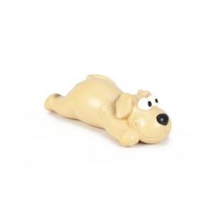 Latex Speelgoed Barky voor de hond nr. 0621134