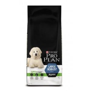 Pro Plan Optistart Large Robust Puppy hondenvoer