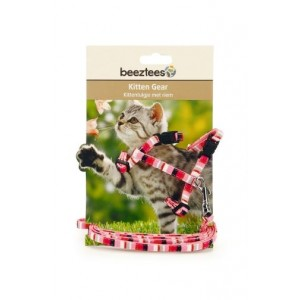 Beeztees Kittentuig Joy