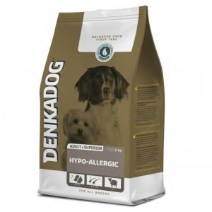 Denkadog Hypo-Allergic hondenvoer