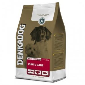 Denkadog Joint Care hondenvoer