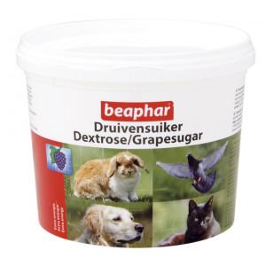 Beaphar Druivensuiker hond en kat