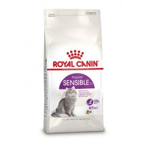 Royal Canin Sensible 33 kattenvoer