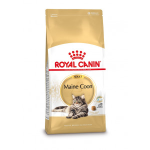 Royal Canin Maine Coon Adult kattenvoer