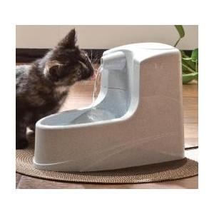 Petsafe Drinkwell Mini voor hond en kat