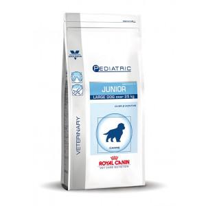 Royal Canin VCN Pediatric Junior Large Dog Digest & Osteo hondenvoer