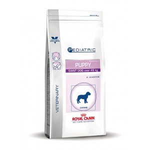 Royal Canin VCN Pediatric Puppy Giant Dog hondenvoer