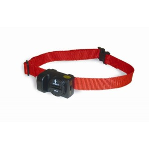 Petsafe Bark Control Collar voor honden vanaf 3.6 kg PBC19-10765