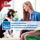 Hill's Adult Oral Care kip hondenvoer