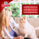 Hill's Mature/Senior Pouch Favourite Selection kattenvoer