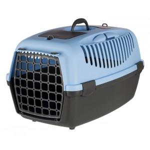 Vervoersbox Capri Large voor hond en kat