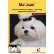 Informatieboekje Maltezer