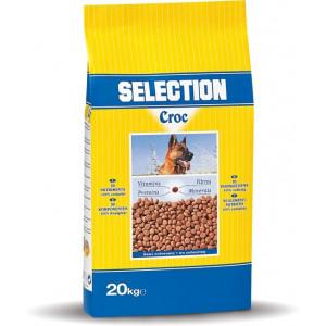Royal Canin Selection Croc hondenvoer