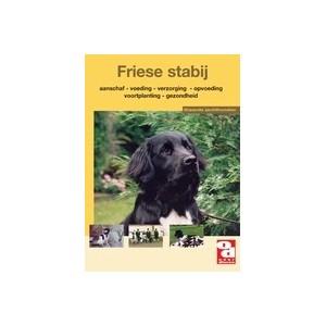 Informatieboekje Friese Stabij OP is OP