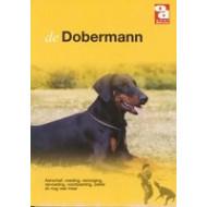 Informatieboekje Dobermann
