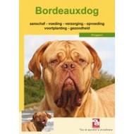 Informatieboekje Bordeauxdog