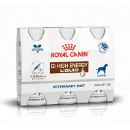 Royal Canin Veterinary Diet Hondenvoer Kopen Brekz Be