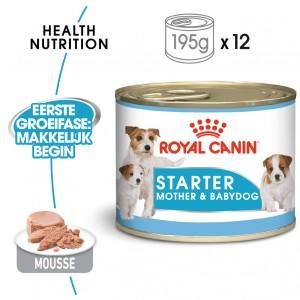 Royal Canin Hondenvoer Tot 40 Goedkoper Ruim