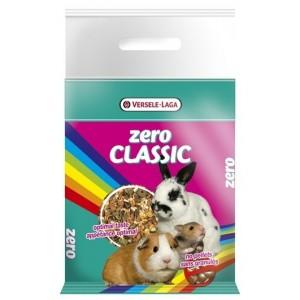 Versele-Laga Zero Classic voor alle knaagdieren en konijnen