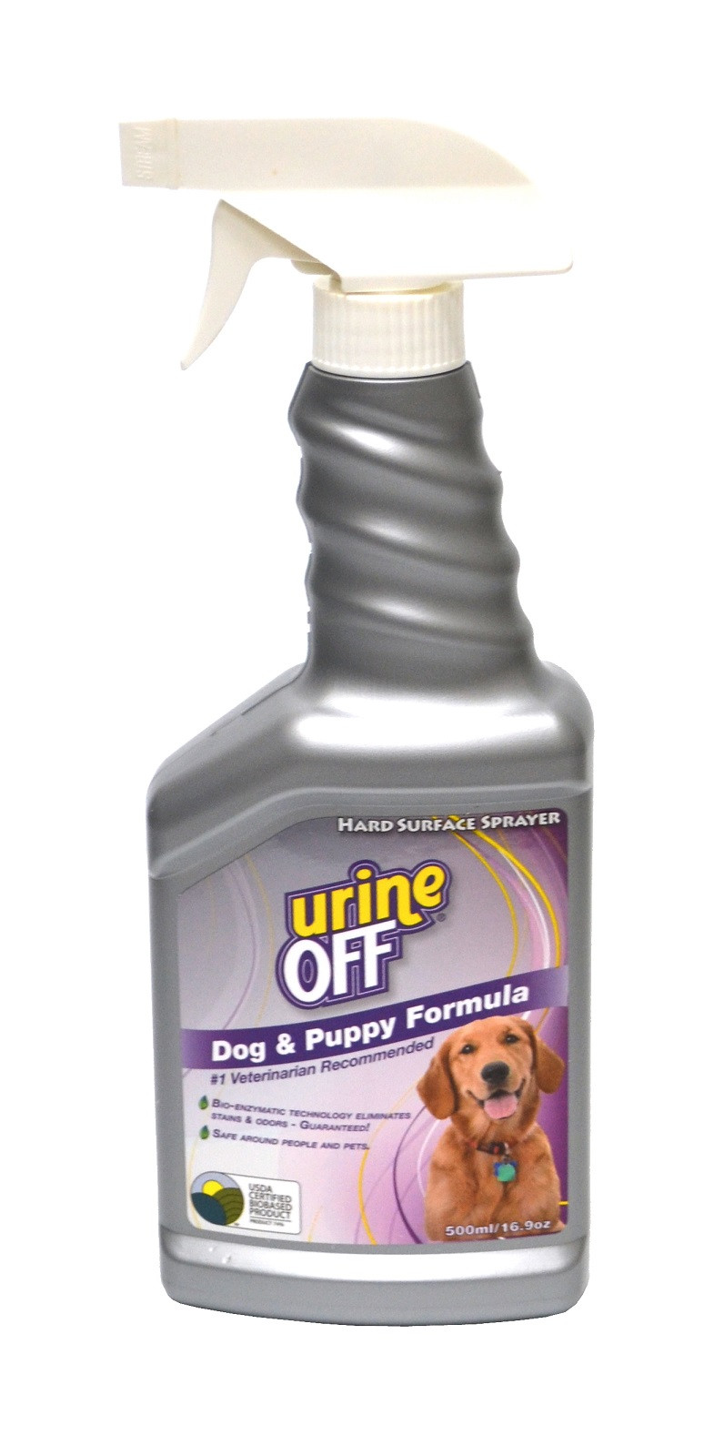 Urine Off Hond & Puppy