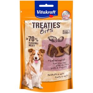 Vitakraft Treaties Bits hondensnack