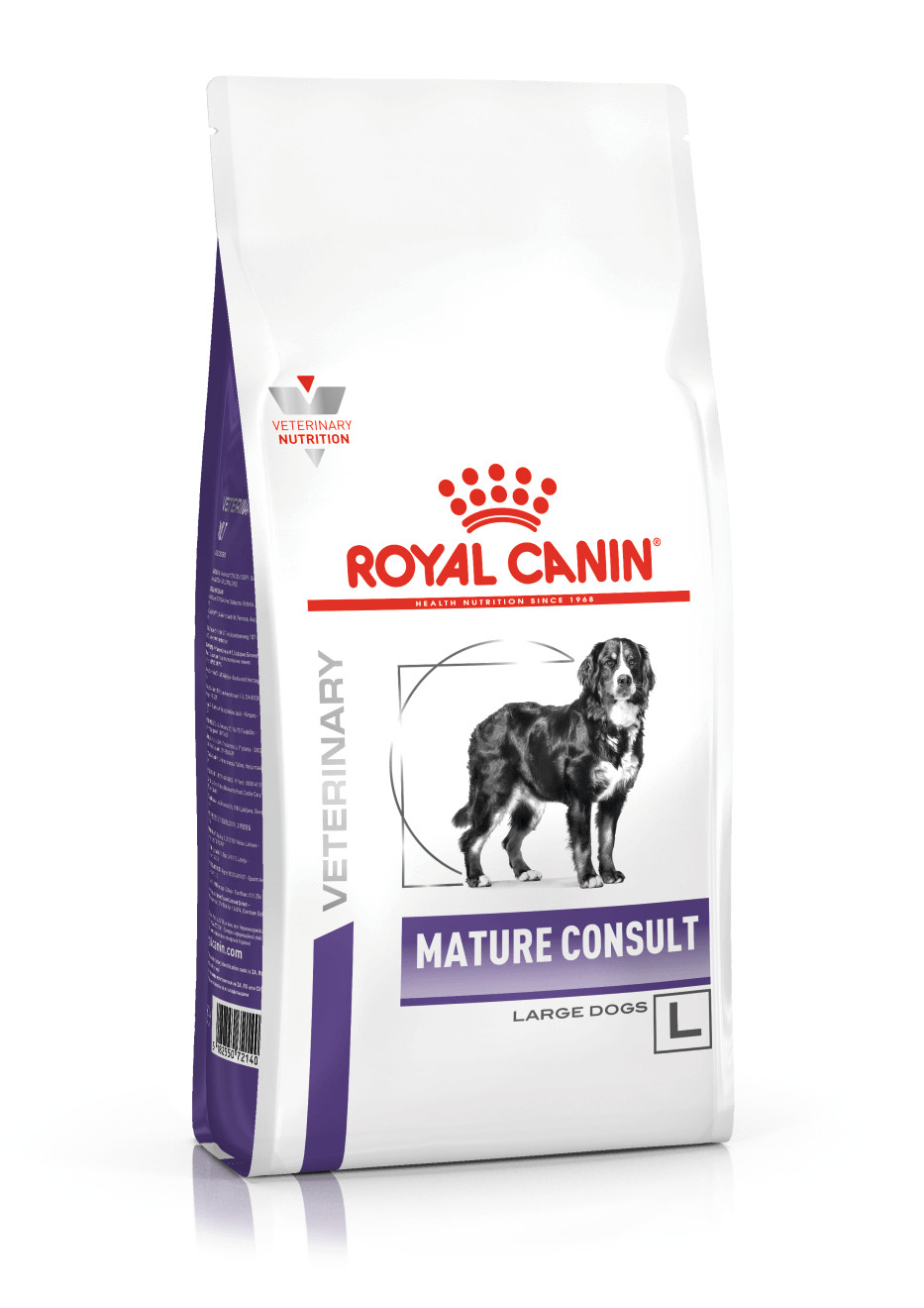 Royal Canin Veterinary Mature Consult Large Dogs hondenvoer
