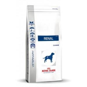 Royal Canin Veterinary Diet Renal hondenvoer