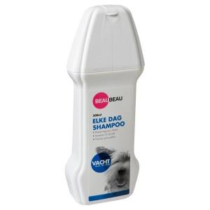 Beau Beau Shampoo voor de hond