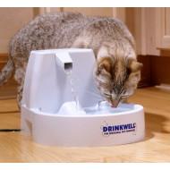 PetSafe Drinkwell Original voor hond en kat