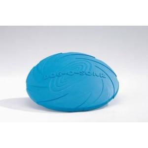 Dog-o-Soar Frisbee voor honden