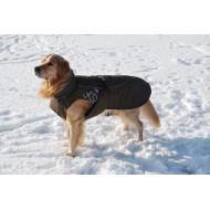 Hurtta hondenjasjes 24 cm