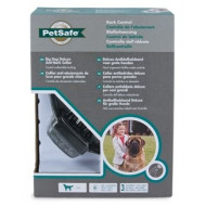Petsafe Deluxe Big Dog Bark Control
