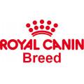 Royal Canin Rassen hondenvoer
