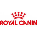 Royal Canin nat hondenvoer
