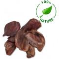 Natuurlijke kauwproducten