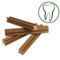 Tandverzorgende hondensnacks