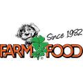 Farm Food natvoer hond
